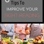 five tips to improve your sight-reading at the piano