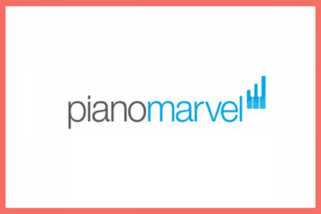 Piano Marvel
