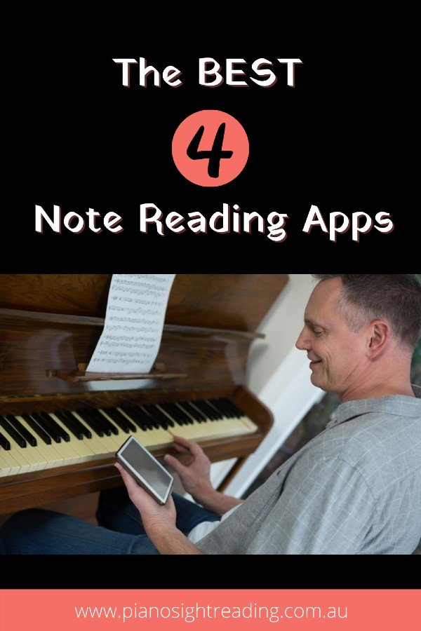 note reading apps, note naming apps, note learning apps