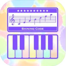 Piano Notes Fun note reading app
