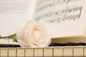 romantic piano music, underrated romantic composers