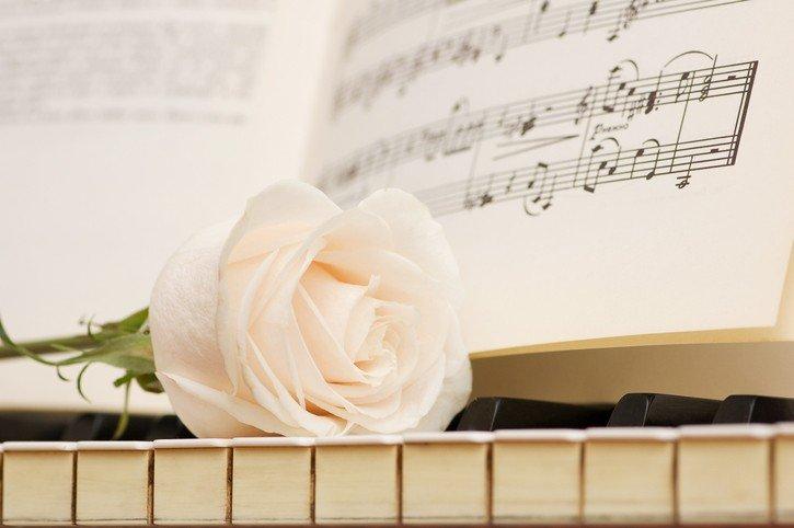 romantic piano music, underrated romantic composers