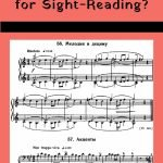 Is Mikrokosmos good for learning sight-reading?