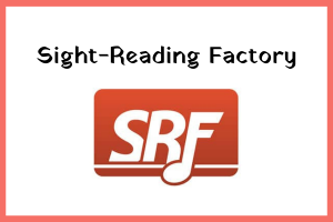 Sight-Reading Factory