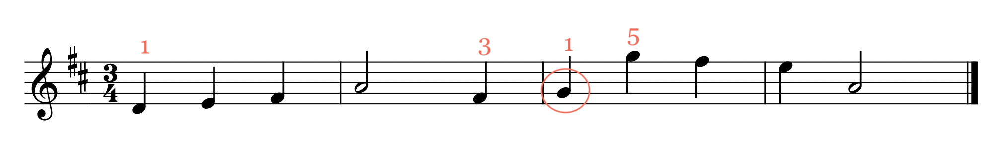 fingering for large intervals